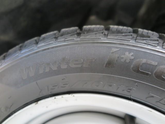 "Chevrolet Spark 1.0 LS GPL Eco Logic ""Unico Prop."" OK Neopatentati"