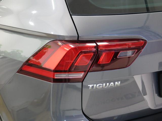 Volkswagen Tiguan 1.6 TDI SCR Style BlueMotion Tech Molto Bella!!!