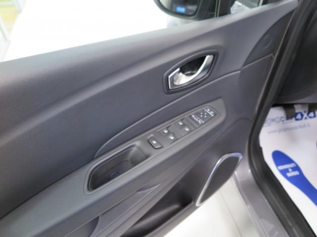 Renault Captur TCe 12V 90 CV Sport Edition2 Bicolor navi+retroc