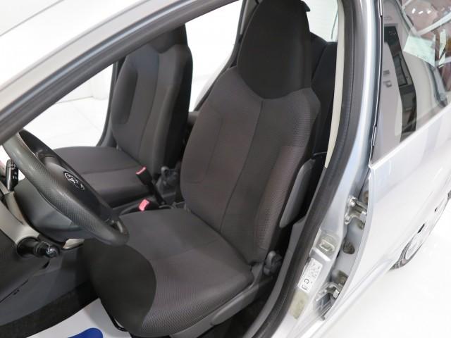 Toyota Aygo 1.0 12V Cambio Aut. VVT-i 5 porteSol Neopatentati