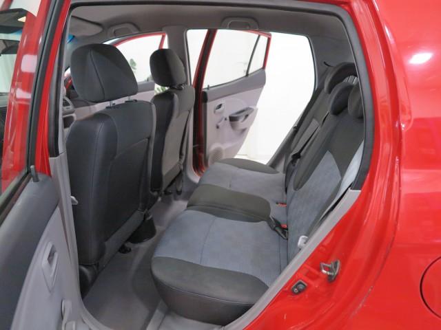 "Kia Picanto 1.0 12V Spirit ""Solo 84.000 km"" Neopatentato"