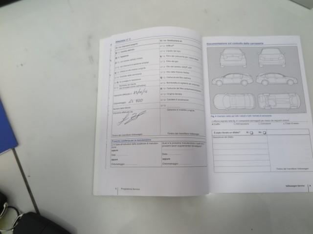 Volkswagen Tiguan 2.0 tdi Sport & Style 4 Motion   Unico Propr.