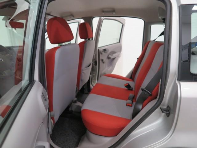 Fiat Panda 1.2 Climbing 4×4  Solo 57.000 Km  Unico Propr.