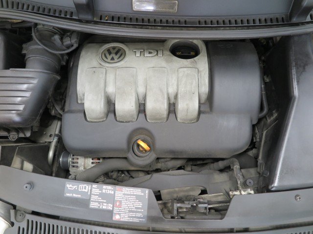 Volkswagen Sharan 2.0 tdi 140Cv Dpf 7 Posti