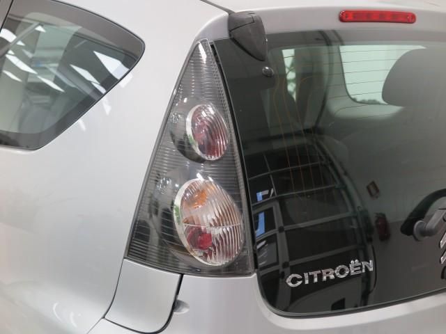 Citroen C1 1.0 AmiC1 3p  Solo 79.000 Km  Unico Propr.