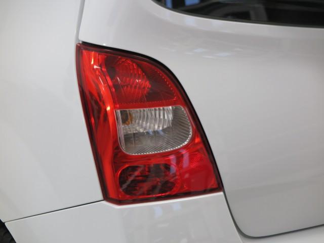 Renault Twingo 1.2 lev Dynamique CL 75cv  Solo 70.000 Km!!!