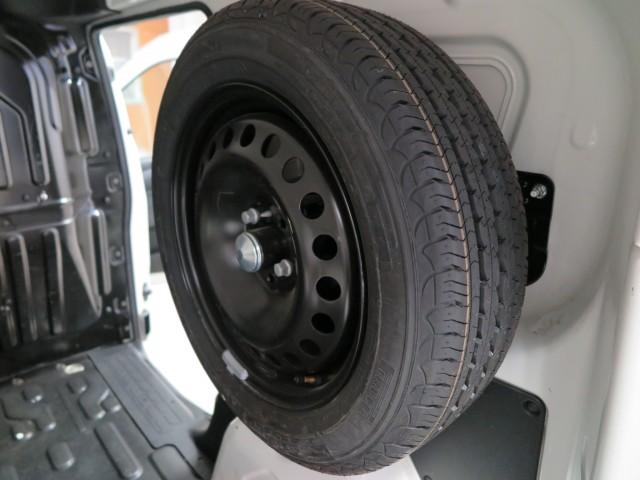 """FIAT  DOBLO'  1.4 T-Jet Natural Power  Carg  """"i.v.a Detraibile"""""""