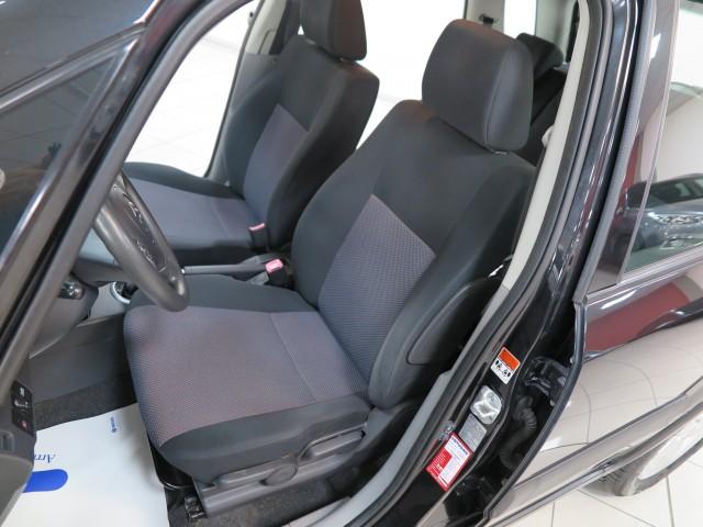 Suzuki SX4 1.6 16V 4WD Outdoor Line