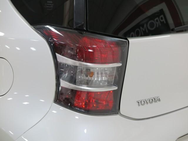 Toyota iQ 1.0 Sol Cambio automatico