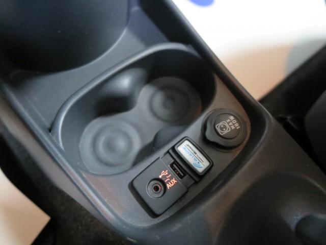 Fiat 500C  1.3 Multijet 16V 95 CV Lounge