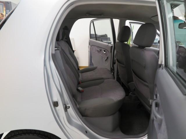 Hyundai Atos Prime 1.1 12V Active Cambio Automatico