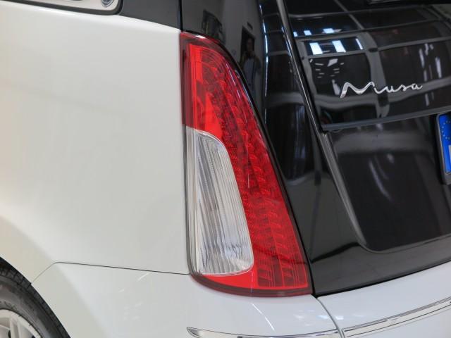 Lancia MUSA 1.4 8V Ecochic (GPL) Gold