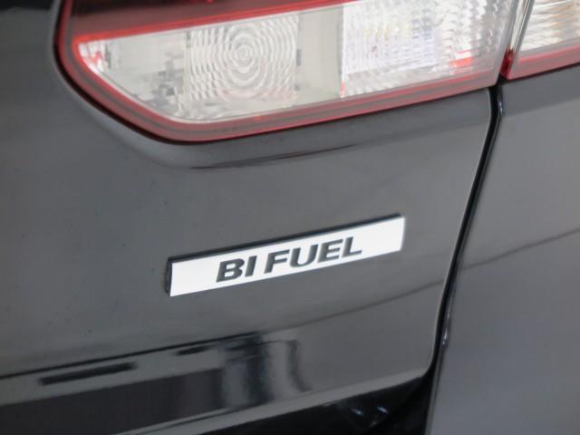 Volkswagen Golf 1.6 5p. Highline BiFuel
