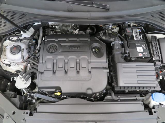 Volkswagen Tiguan 1.6 TDI SCR Business BlueMotion T