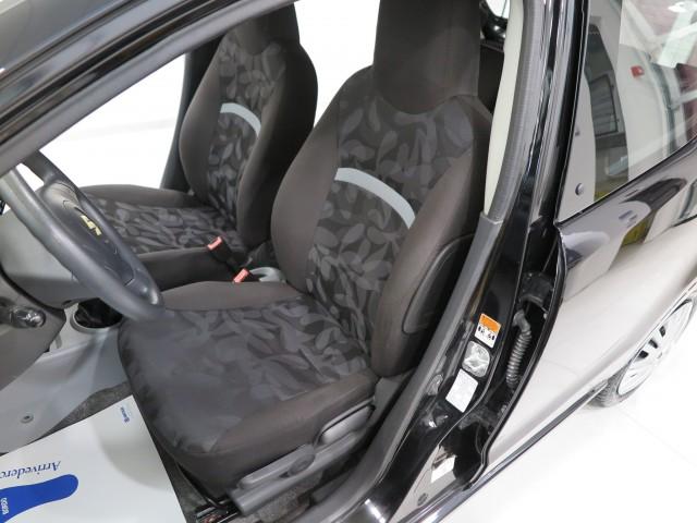 """Suzuki Alto 1.0 GPL GLX """"Solo 90.000"""