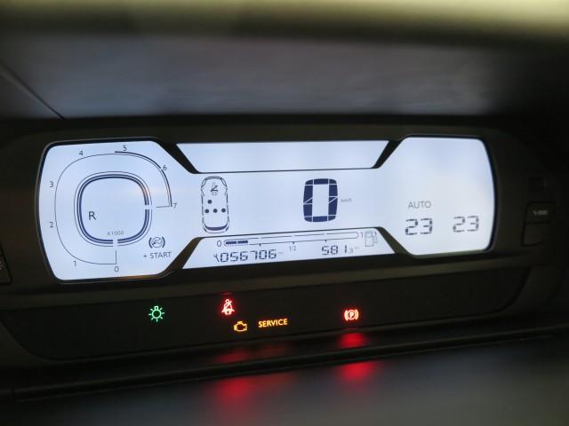 Citroen C4 Picasso 1.6 e-HDi 115 ETG6 Business
