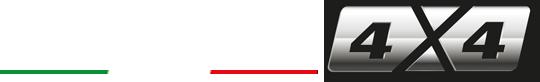 Promocar 4×4