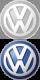 Automobili Volkswagen